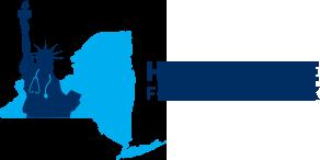 hcfany-logo
