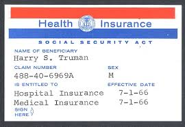 HST MdCr card