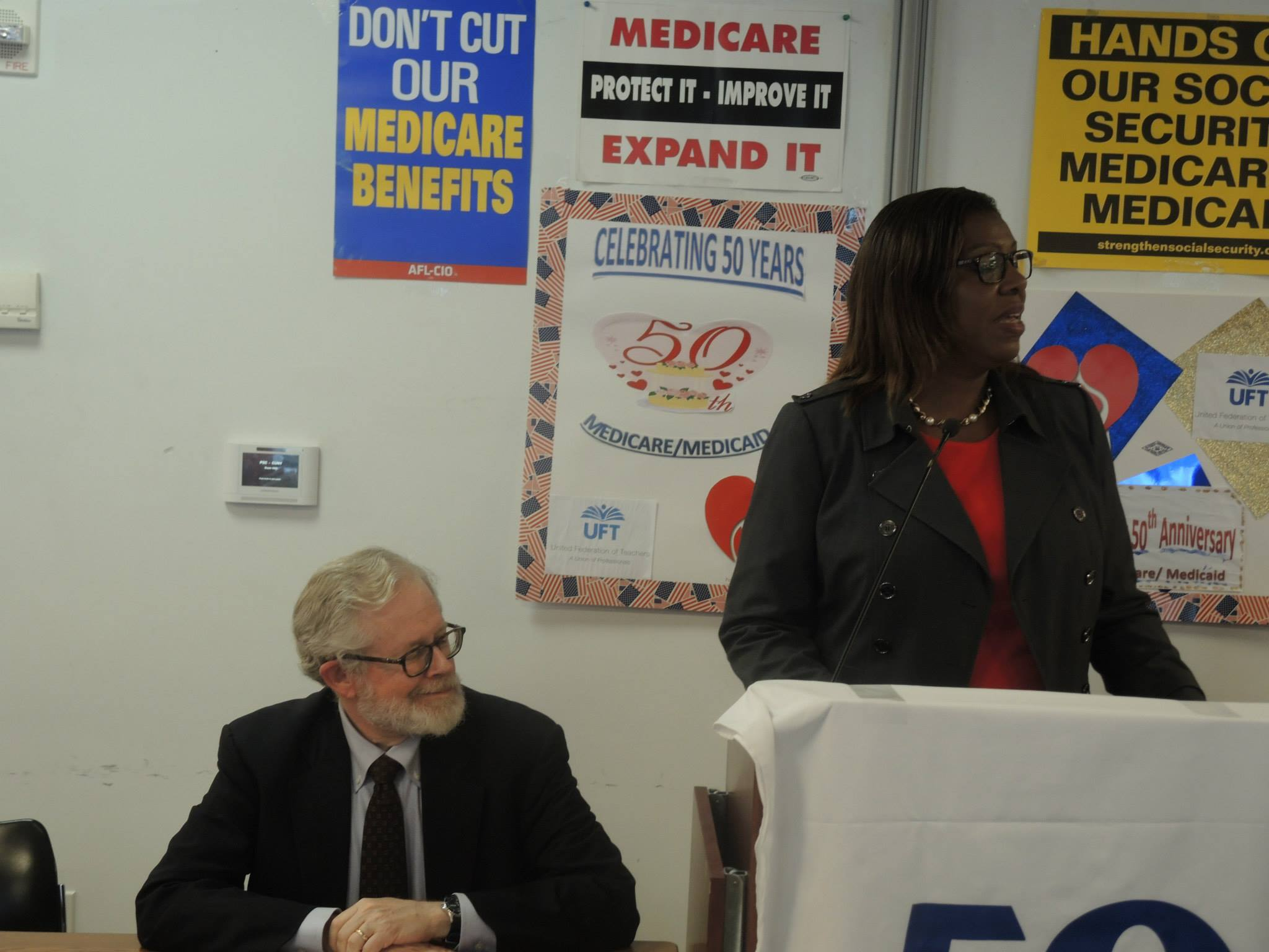 metrohealth editor metro new york health care for all campaign n velazquez l james