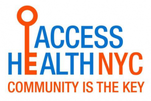 AH NYC logo